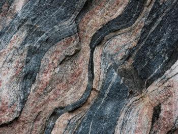 Migmatite