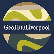 GeoHub Liverpool