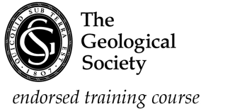 The Geological Society logo
