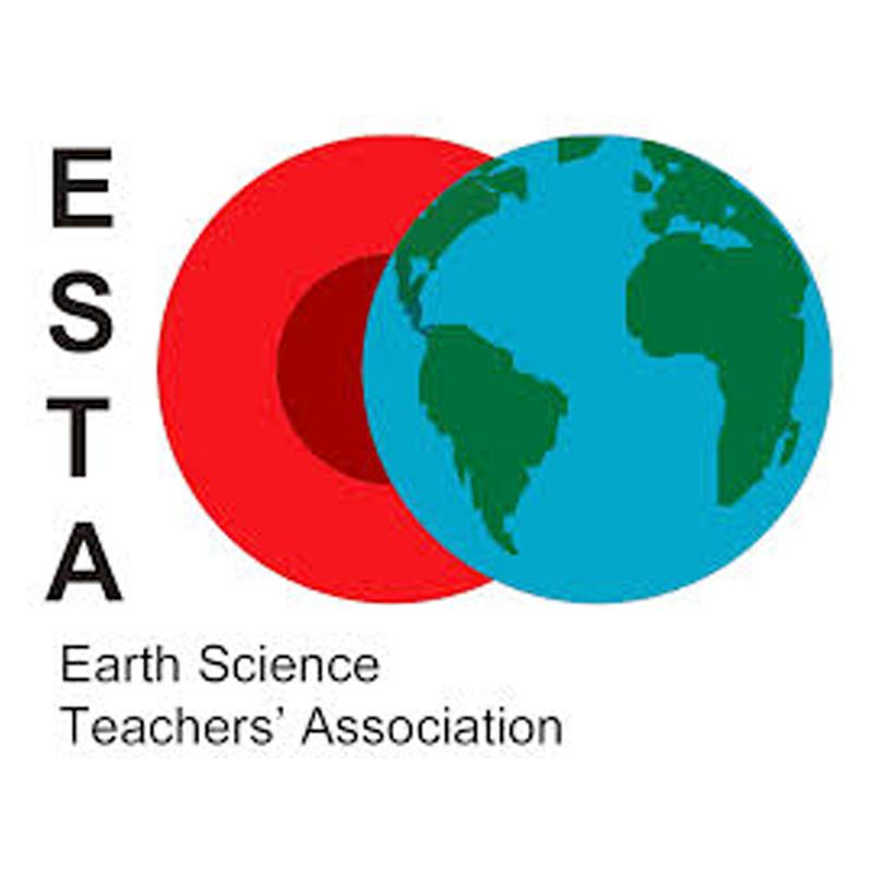 Earth Science Teachers Assoc