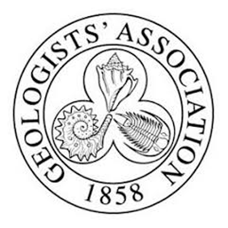 Geologists Association