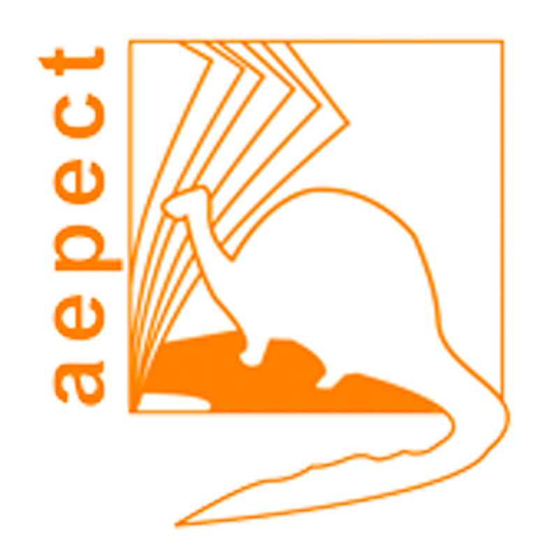 AEPECT logo